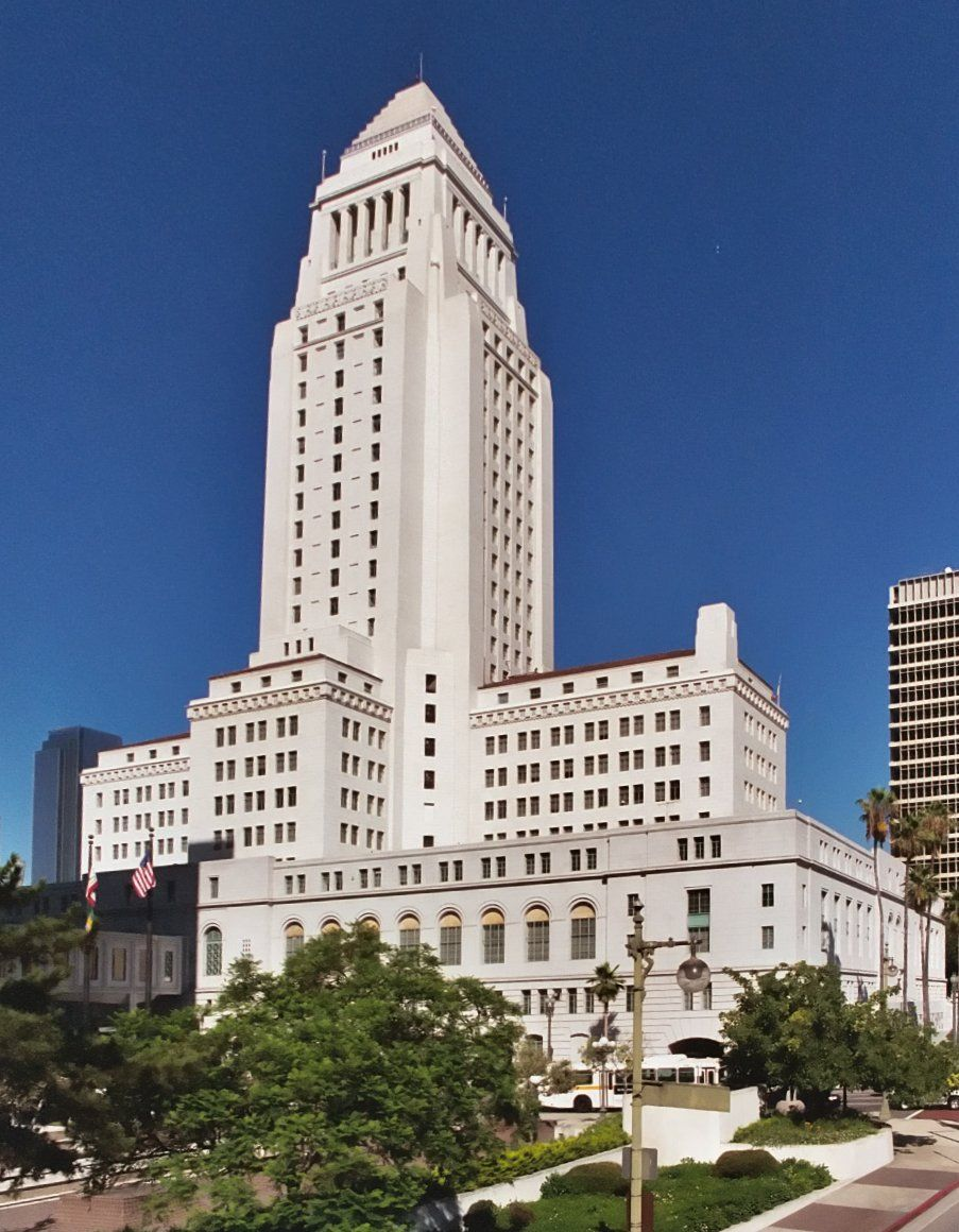 Los_Angeles_City_Hall_(color)_edit2